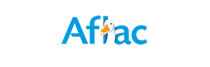 アフラック(アメリカンファミリー生命保険会社)